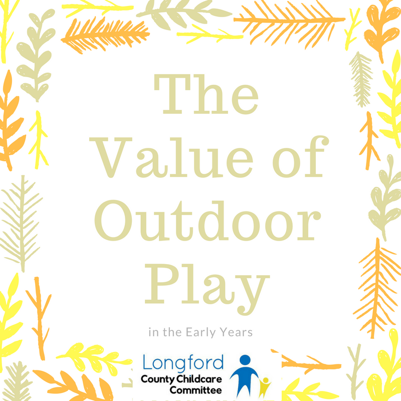 the-value-of-outdoor-play