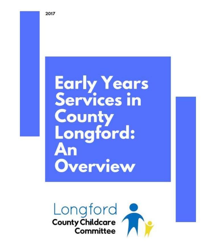 Annual Census 2017