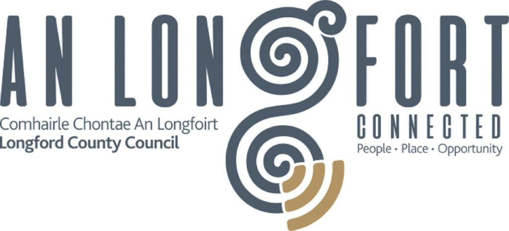 Longford Coco