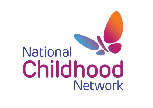 National Childhood Network