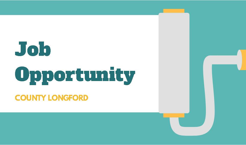 Job opportunity