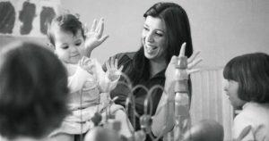 header-childcare-pro (1)