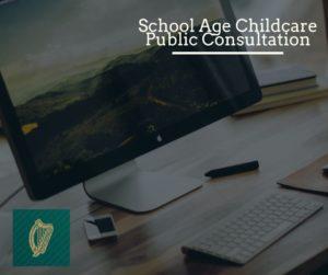 SAC Public Consultation