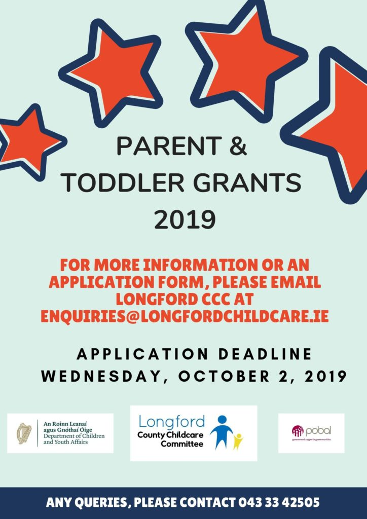 Parent-Toddler-Grant-2019