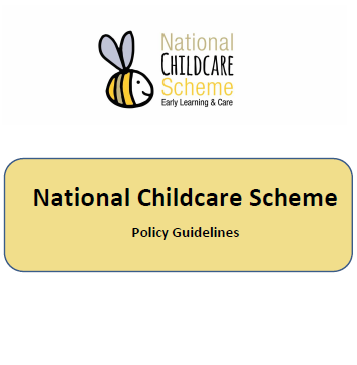 NCS Policy Guidelines