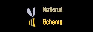 NCS_Logo_Linear_COLOUR_RGB