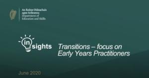 DES-Insights Webinar Series