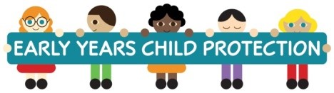 Early Years Child Protection