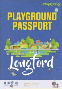 Longfords Playground Passport