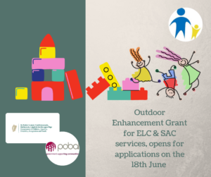 _Outdoor Enhancement Grants 2021