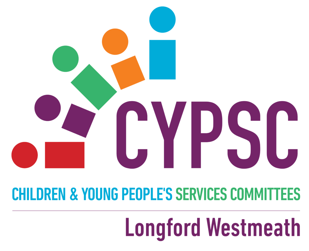 LONGFORD-WESTMEATH-CYPSC-LOGO-EN