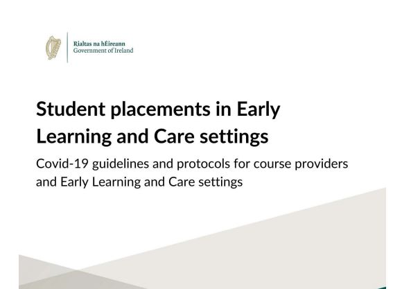 Student Placement Guidelines