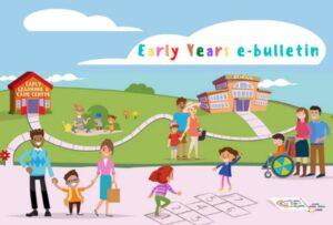EY e-bulletin September